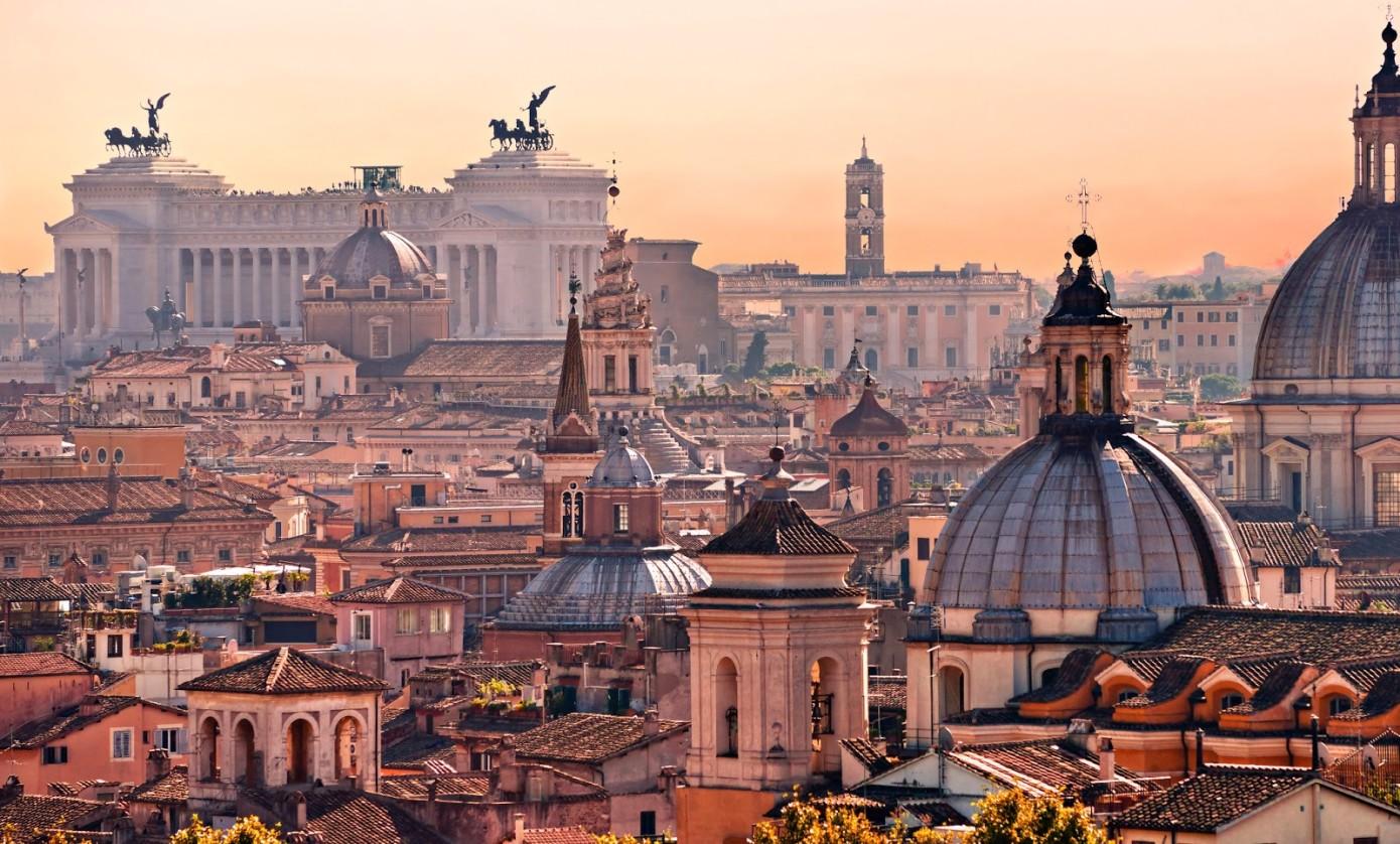 Roma-695x419@2x